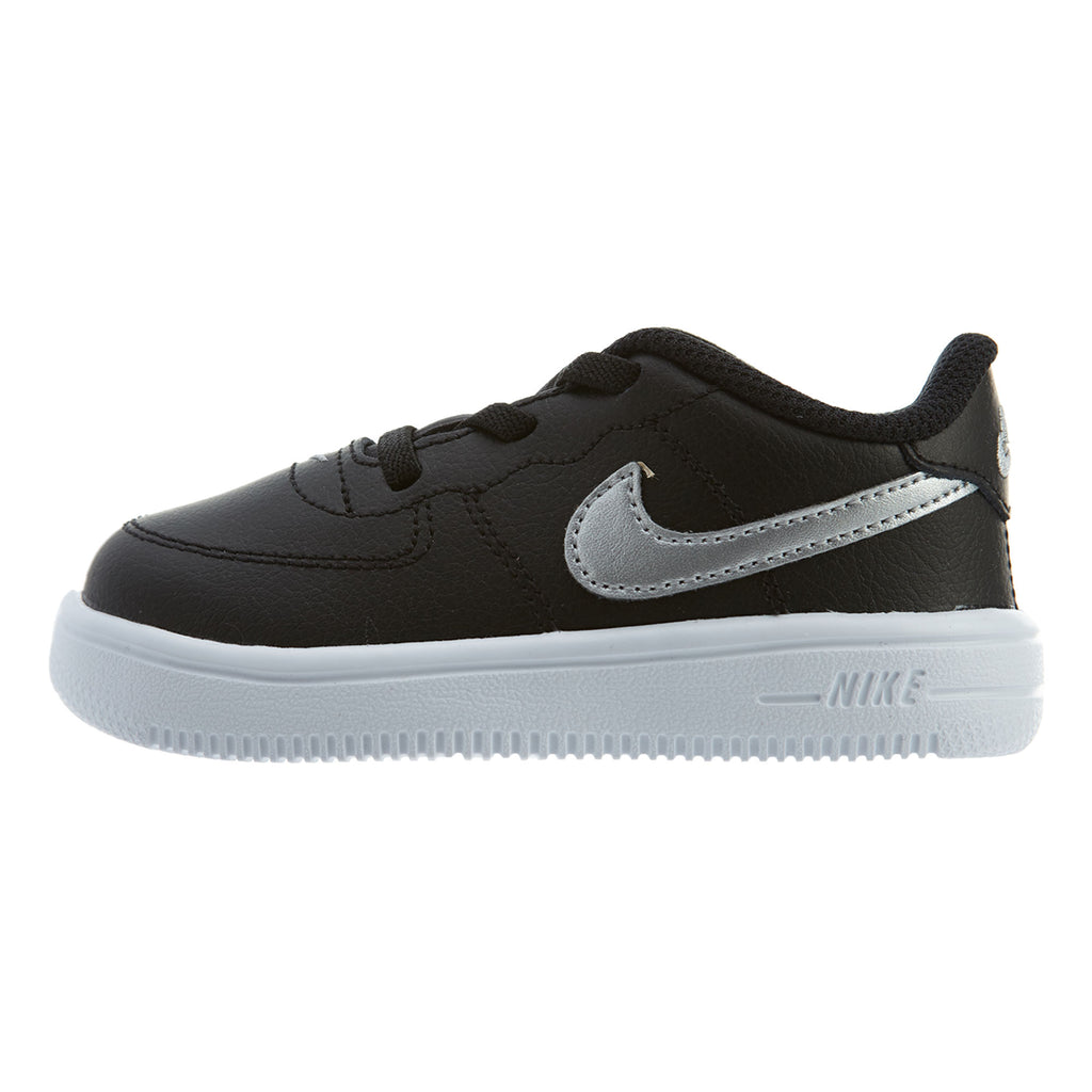 Nike Force 1 ' 18 Toddlers Style : 905220-003