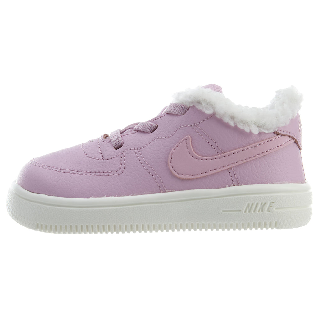 Nike Force 1 ' 18 Se Toddlers Style : Ar1134-600