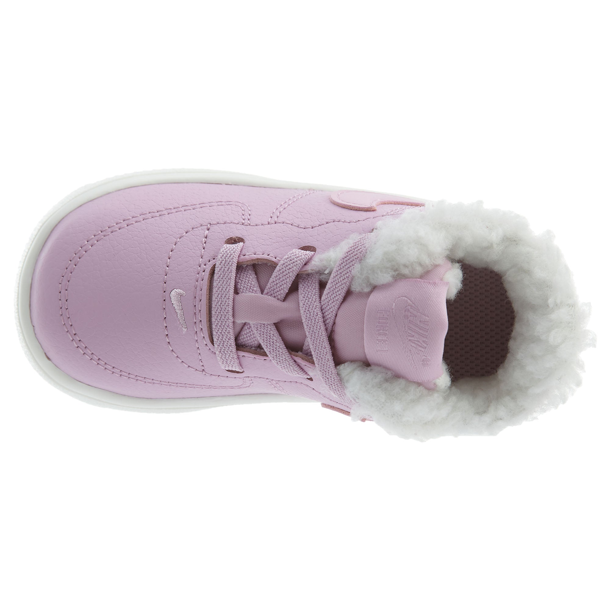 huge discount 08e56 f9a42 Nike Force 1   18 Se Toddlers Style   Ar1134-600. NIKE   Baby   Toddler  Shoes