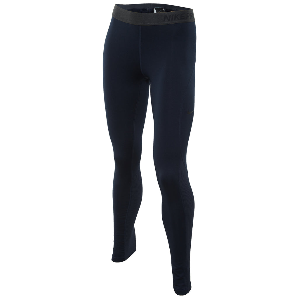 Nike Pro Tight Fit Womens Style : 932078-451
