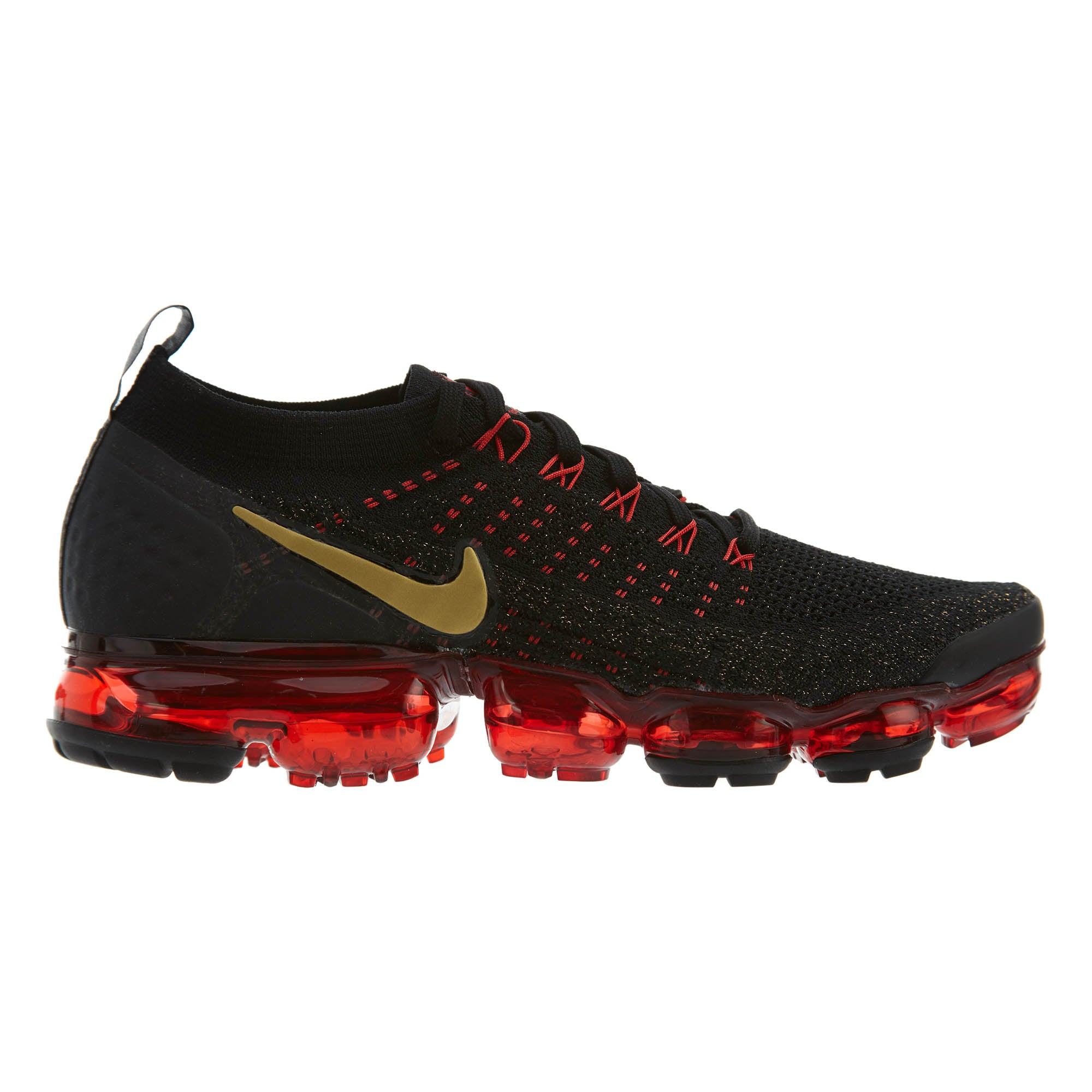 250693410fe49 Nike Air Vapormax Fk 2 Cny Mens Style   Bq7036-001 · NIKE   Athletic Shoes    Sneakers