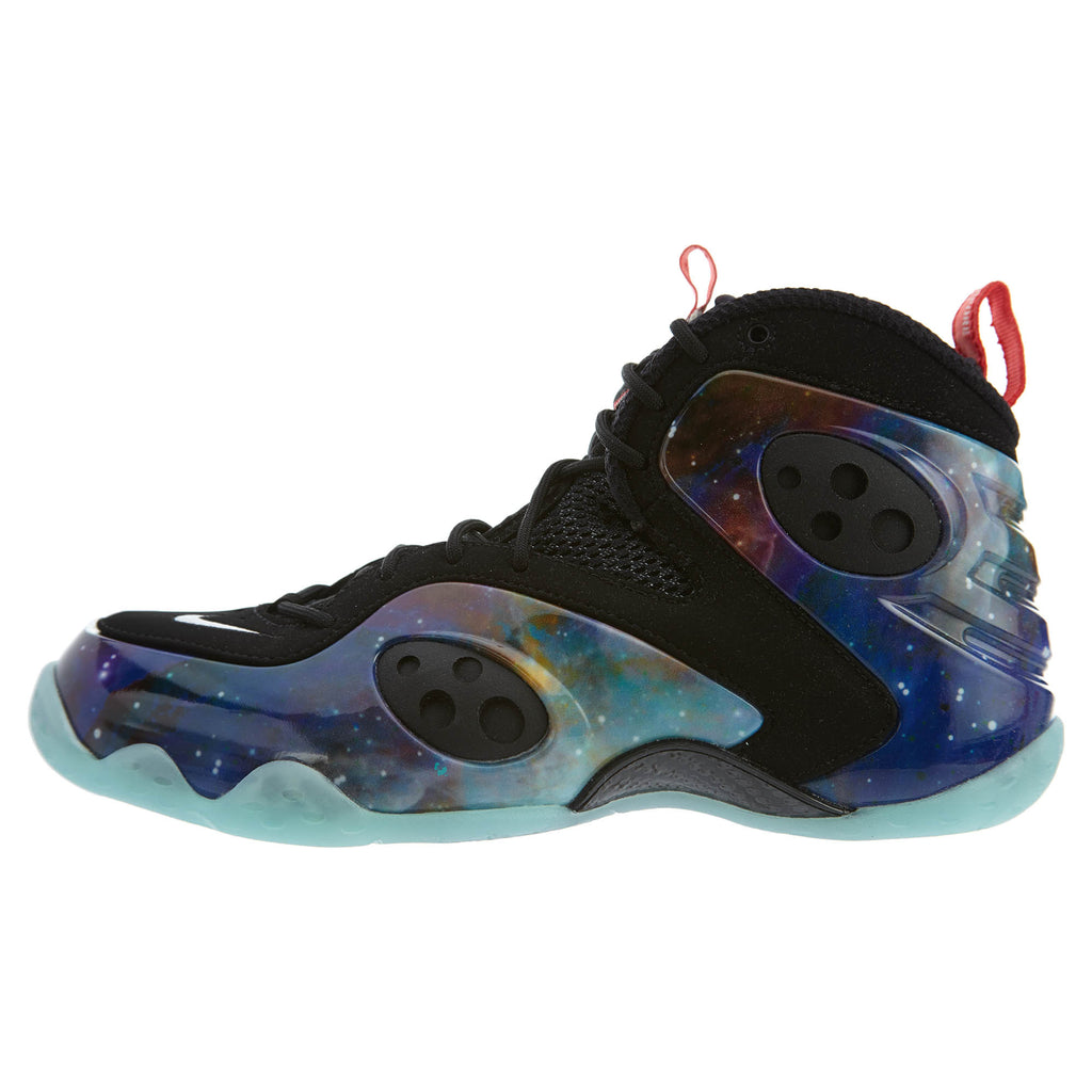 Nike Zoom Rookie Prm Galaxy (2019) Mens Style : Ci2120-001