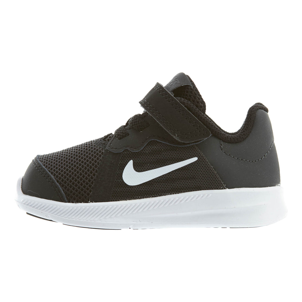 Nike Downshifter 8 Toddlers Style : 922856-001