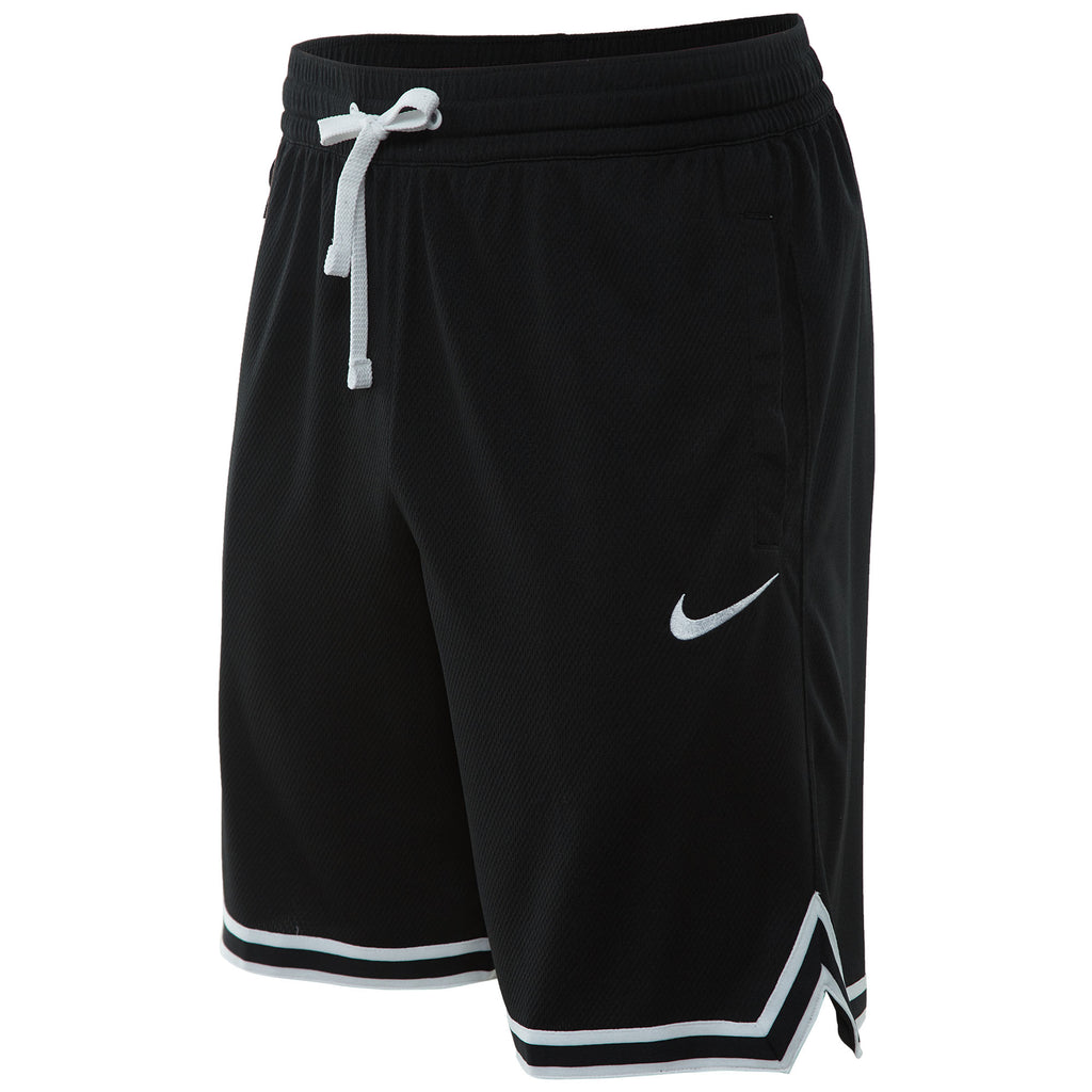 Nike Dri-fit Dna Basketball Shorts Mens Style : 925819-010