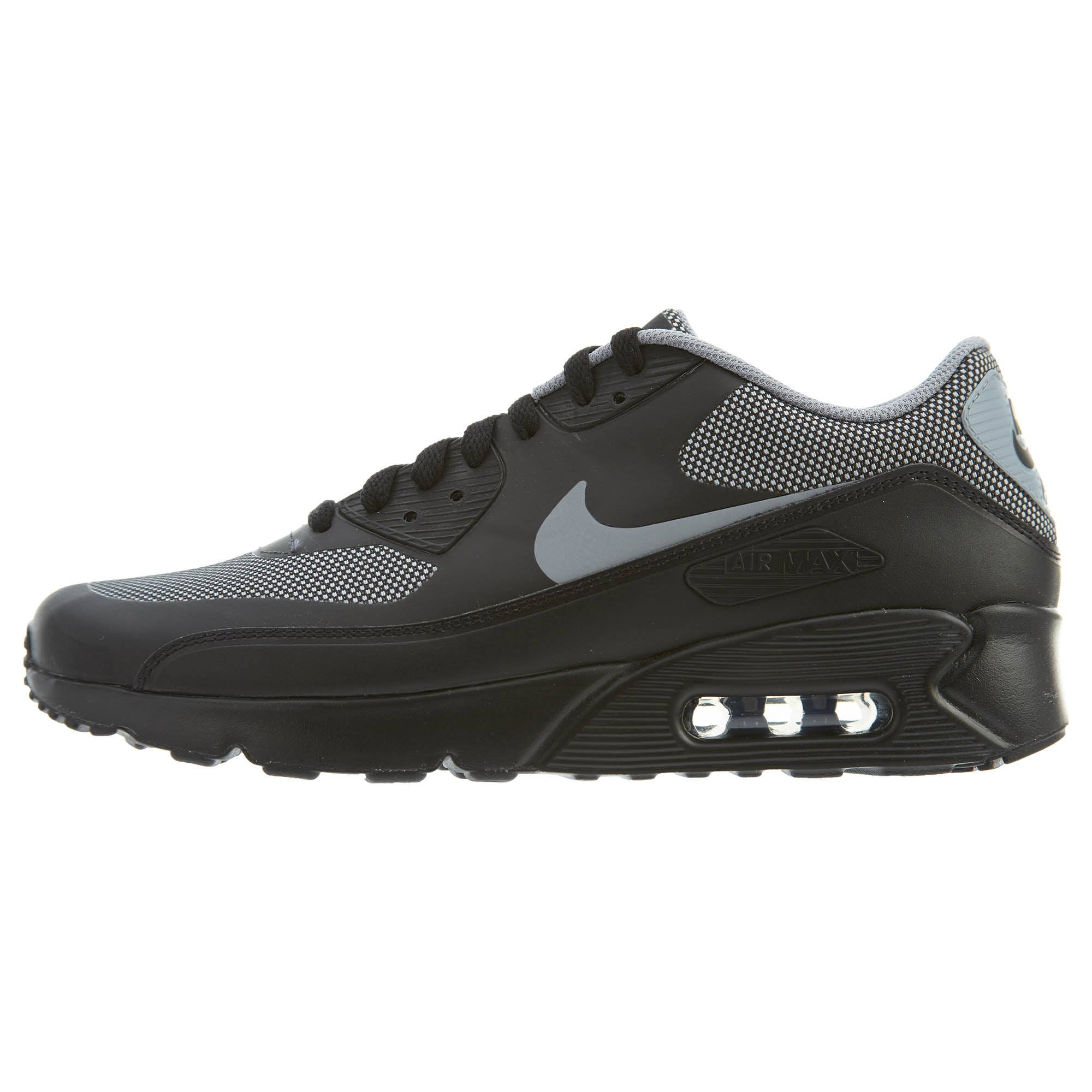 sale retailer 04168 24f00 Nike Air Max 90 Ultra 2.0 Essential Mens Style   875695-022 – Sneaker  Experts