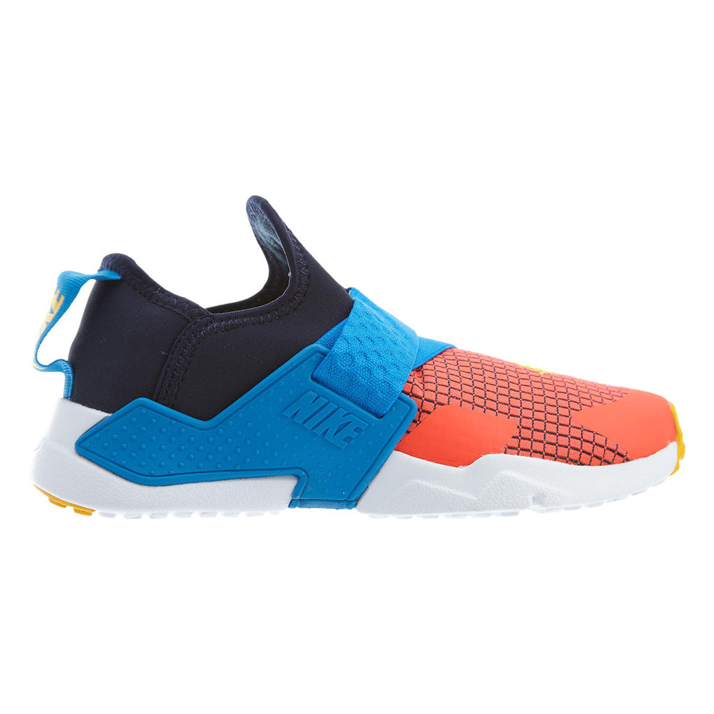 Nike Huarache Extreme Now Little Kids Style : Bq7569-400