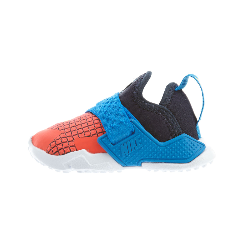 Nike Huarache Extreme Now Toddlers Style : Bq7570-400