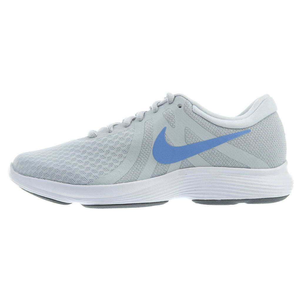 Nike Revolution 4 Womens Style : 908999-013