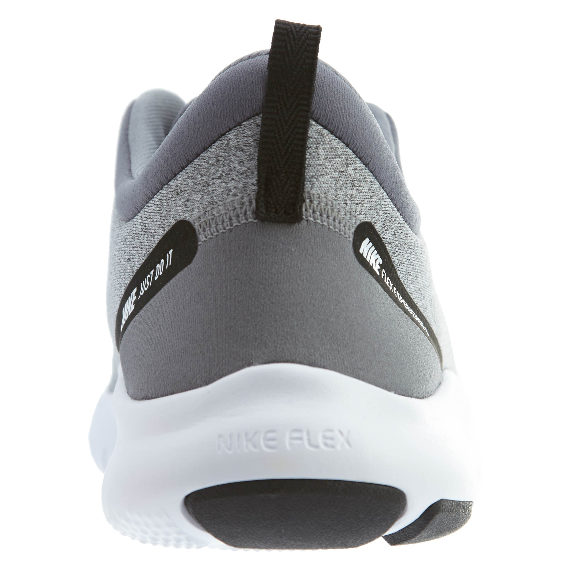 02a06c7260a Nike Flex Experience Rn 8 Mens Style   Aj5900-012. NIKE   Athletic Shoes    Sneakers