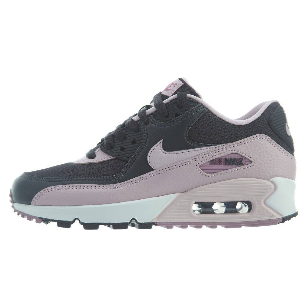 new concept 293f6 b49a1 Nike Air Max 90 Womens Style   325213-059
