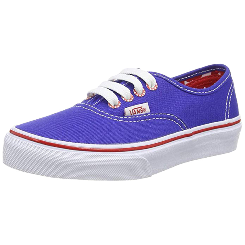 Vans Authentic Little Kids Style : Vn0003y7-IJR