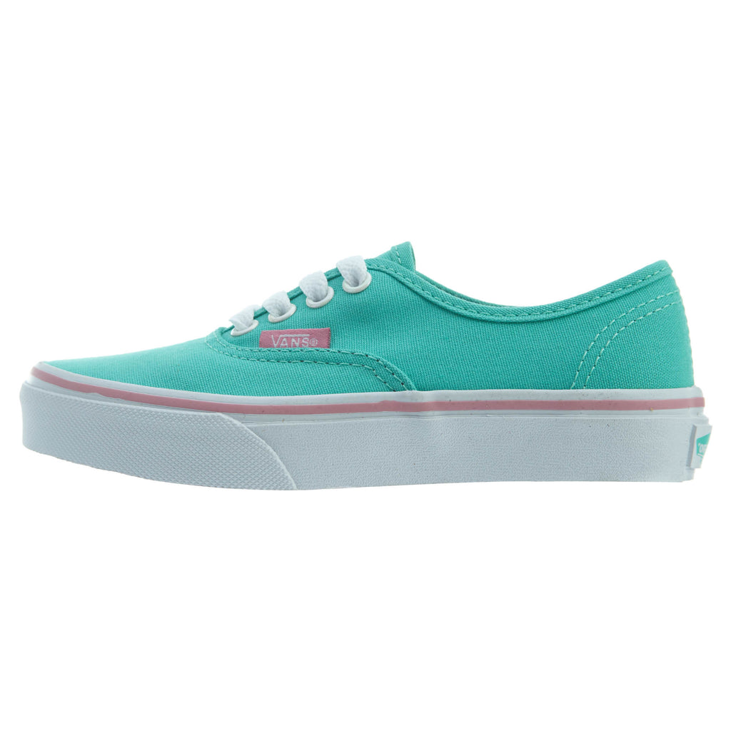 Vans Authentic Toddlers Style : Vn0003y7-Iet