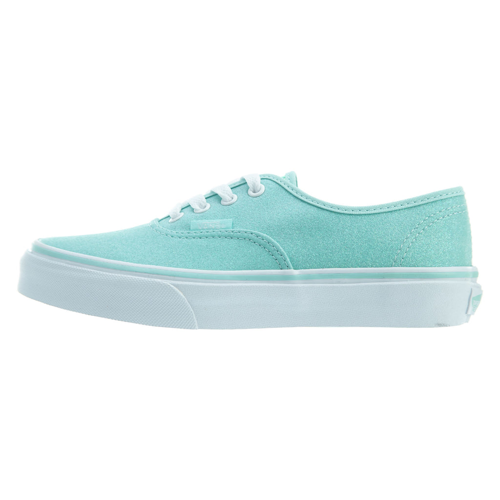 Vans Authentic (Glitter) Little Kids Style : Vn0a38h3-MLL