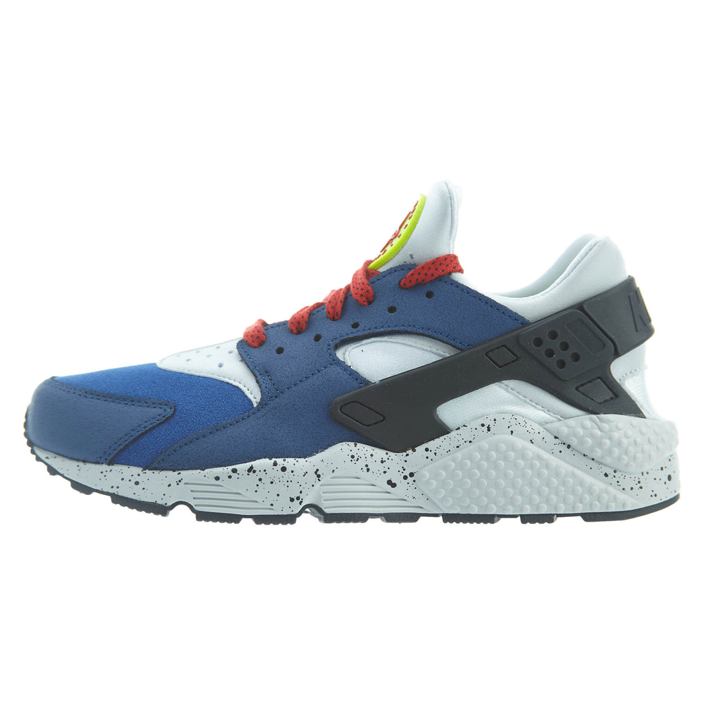 Nike Air Huarache Run Prm Mens Style : 704830-404