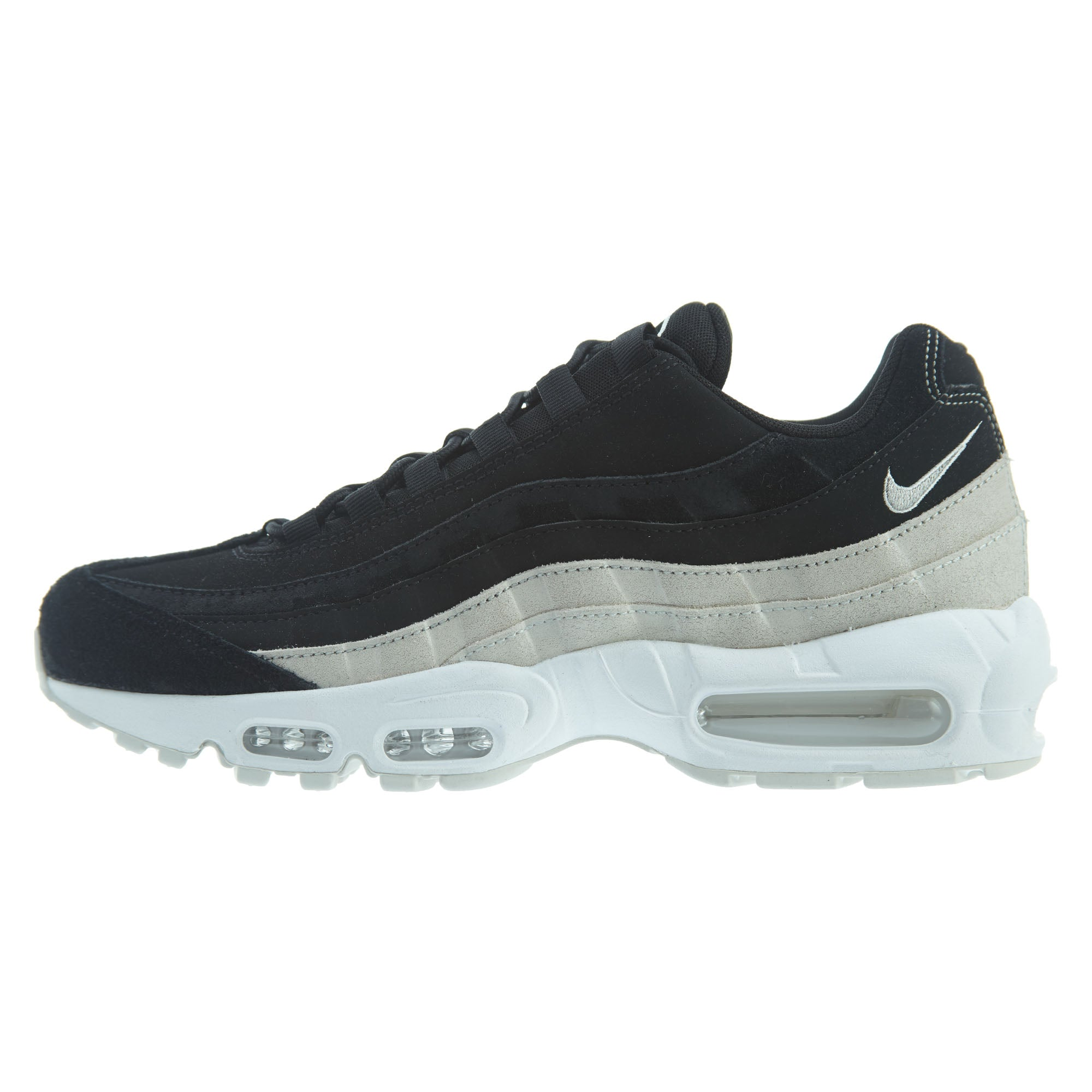 Nike Air Max 95 Prm Womens Style : 807443 017 – Sneaker Experts