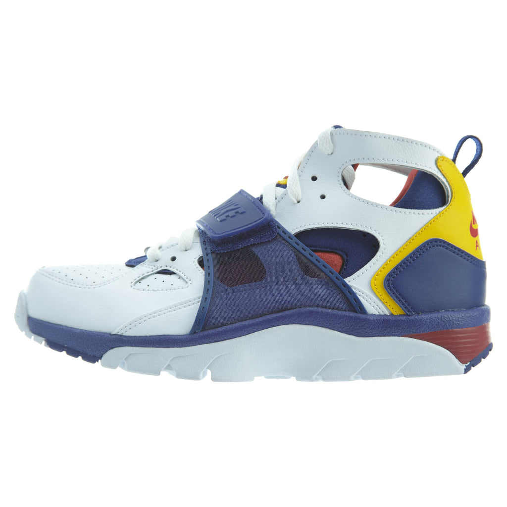 Nike Air Trainer Huarache Mens Style : 679083-107