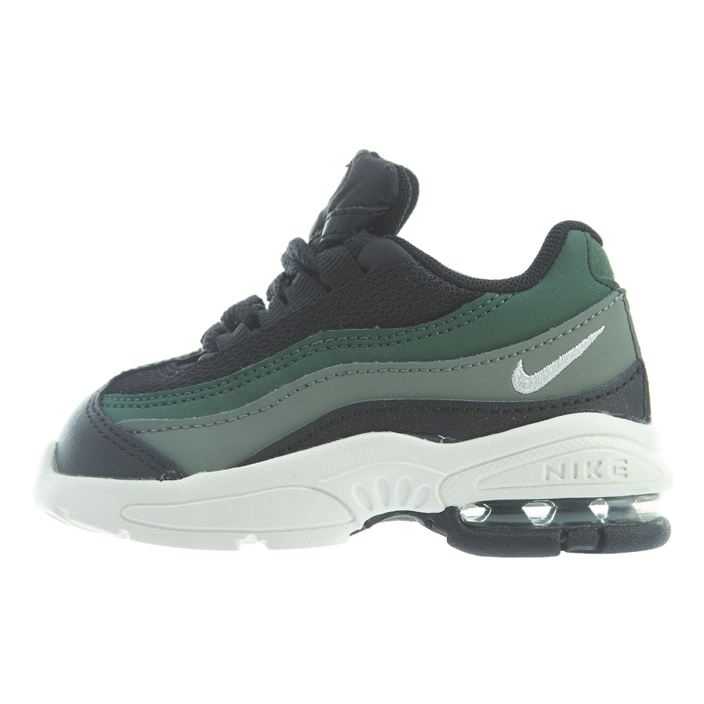 Nike Little Max 95 Toddlers Style : 905462-027