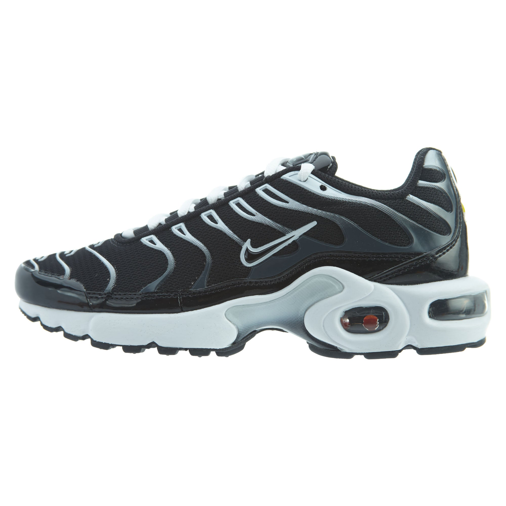 15297709fb Nike Air Max Plus Big Kids Style : Ar1852-006 – Sneaker Experts