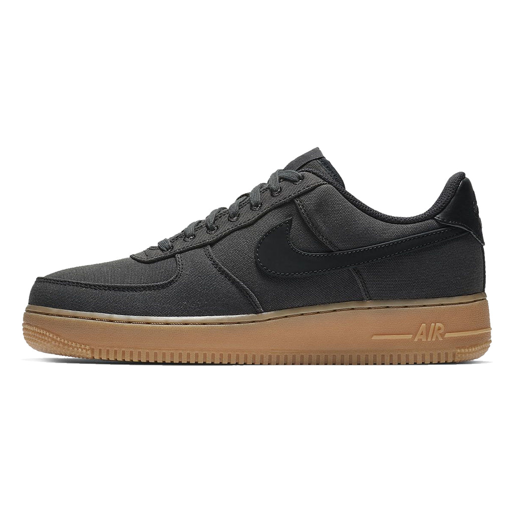 the best attitude 56f9a f4e17 Nike Air Force 1  07 Lv8 Style Mens Style   Aq0117-002