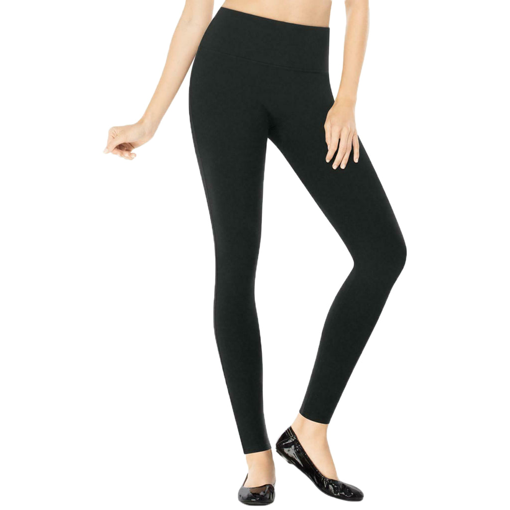 Spanx Structured Legging Style 1189