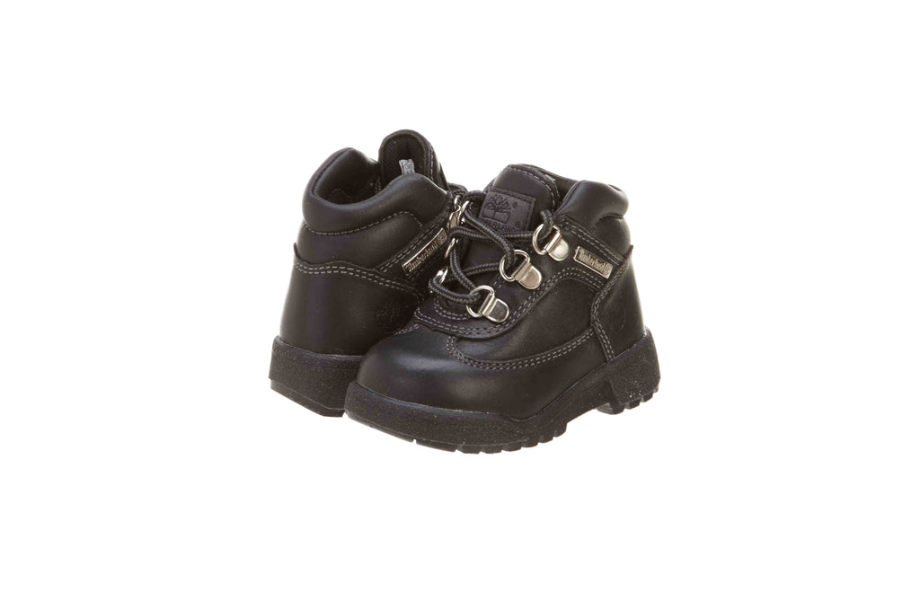 Timberland Field Boot Toddlers Style # 41840