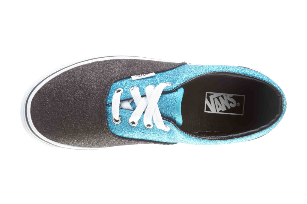 Vans Era Little Kids Style # Vn-Oqfj