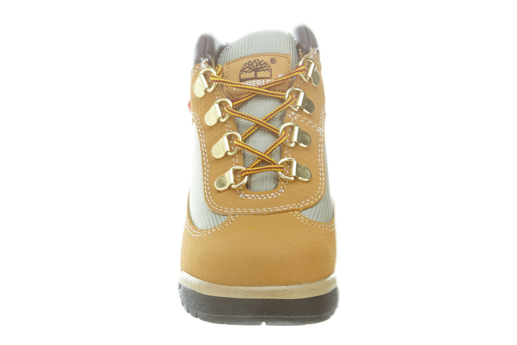 Timberland Field Boot  Little Kids Style 3372R