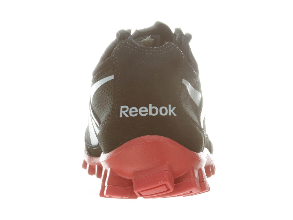 REEBOK REAL FLEX  RUN BIG KIDS STYLE # J83212
