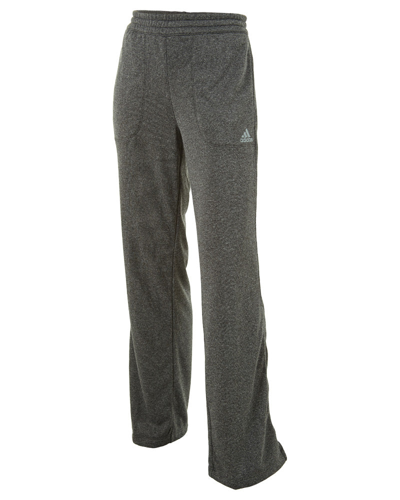 Adidas Bf Terry Pant Womens Style : F85860