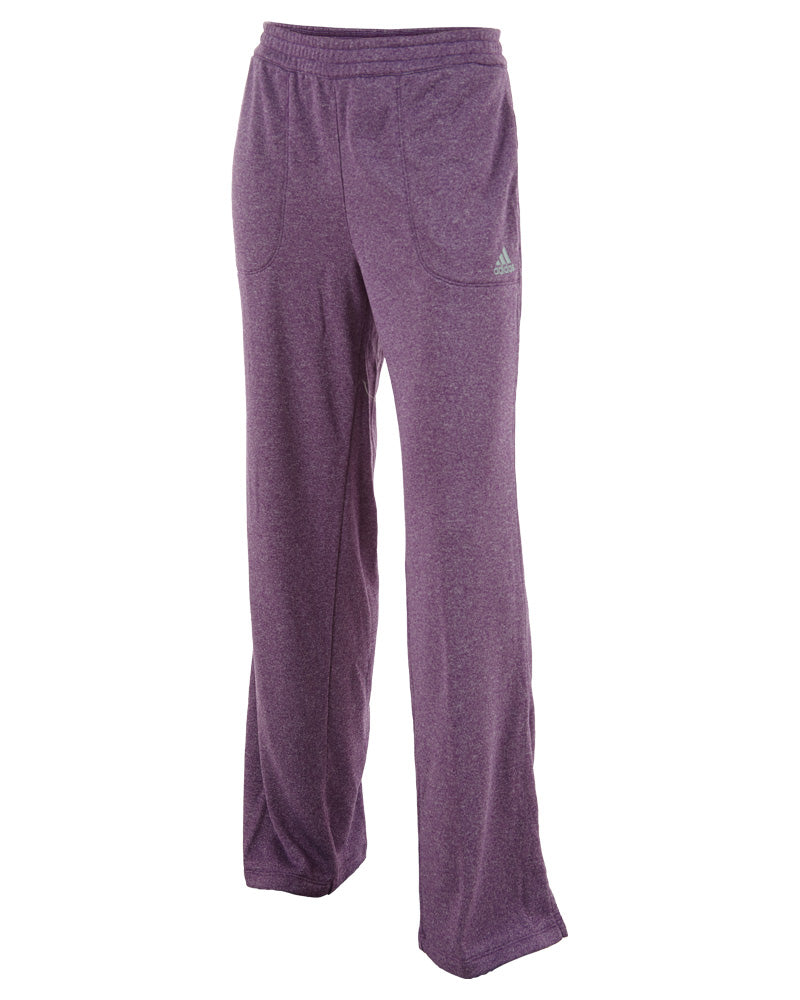 Adidas Bf Terry Pant Womens Style : F85862