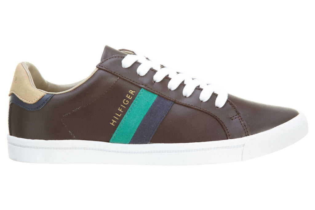 TOMMY HILFIGER Style MENS TMELLIOT2
