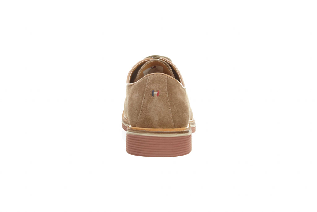 Tommy Hilfiger Tad Mens Style Tmtad