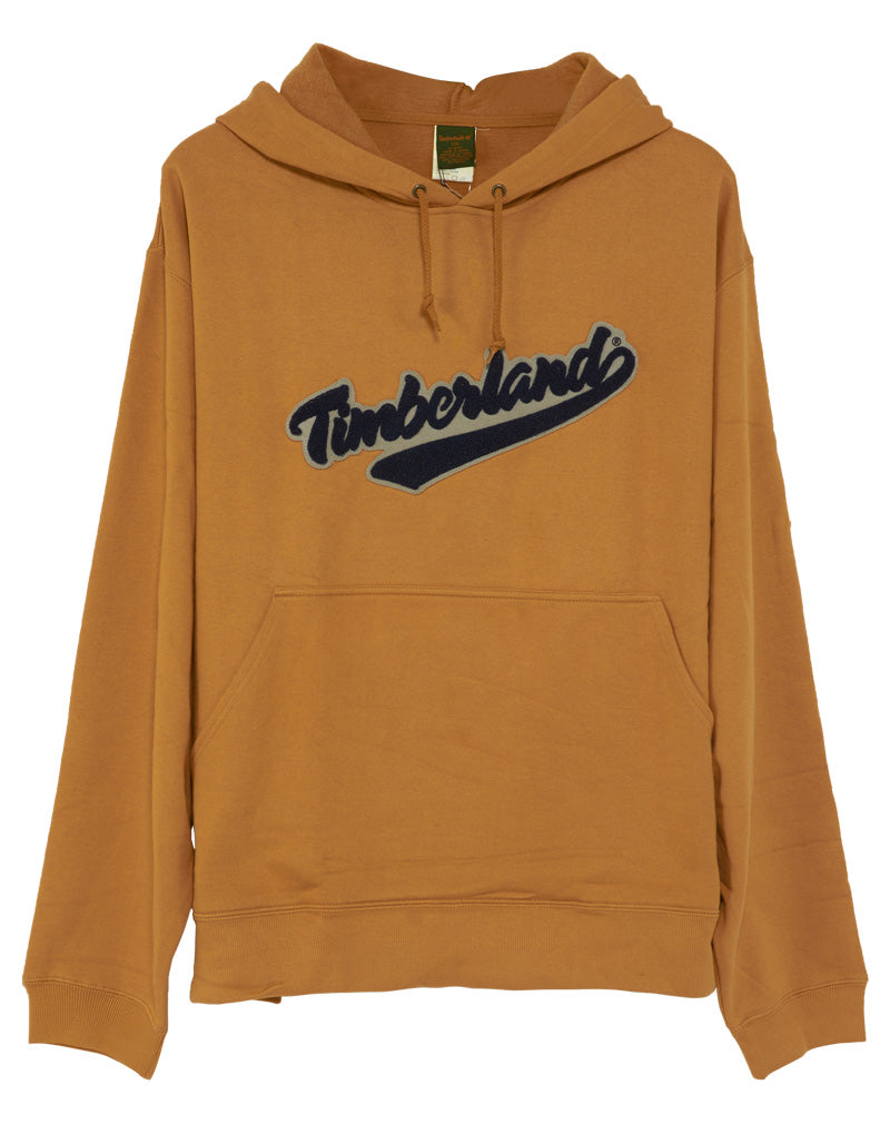 Timberland Pullover Hoodie Mens Style : 60250