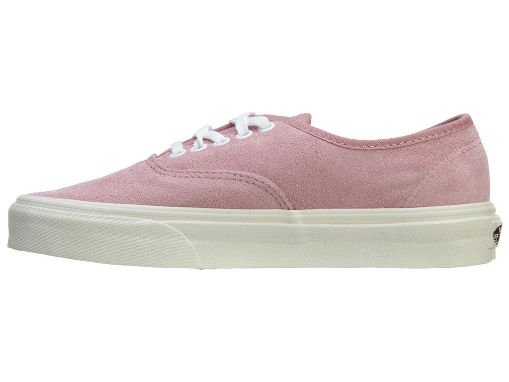 Vans Authentic Sneakers Unisex Style : Vn-0ys7