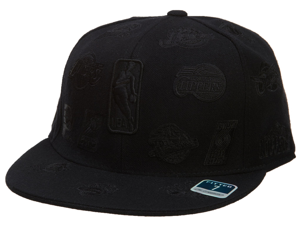 Reebok Fitted Hat Mens Style : Hat699