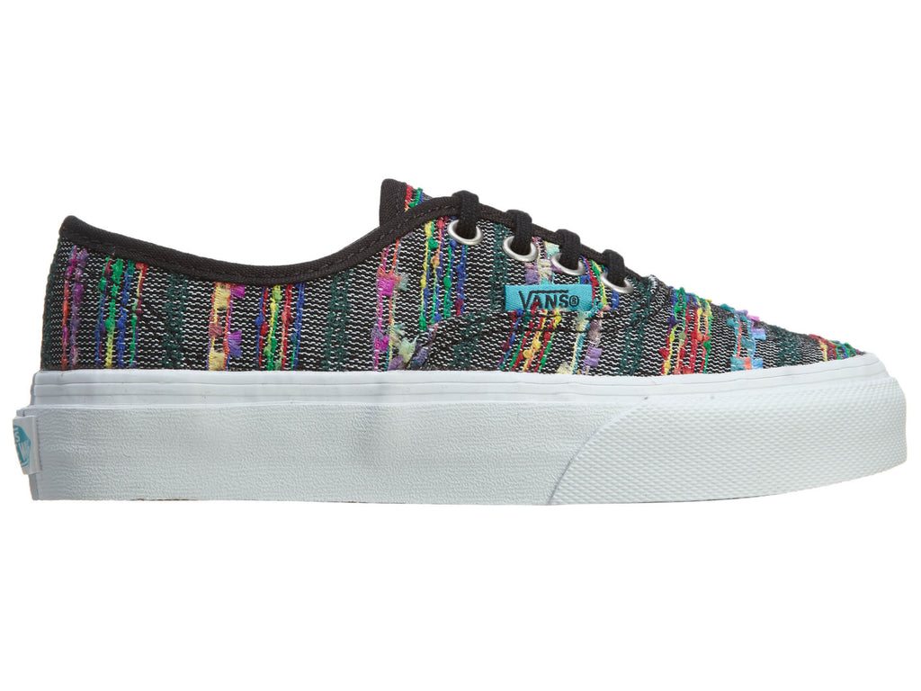 Vans Authentic Slim Little Kids Style : Vn-0wwx