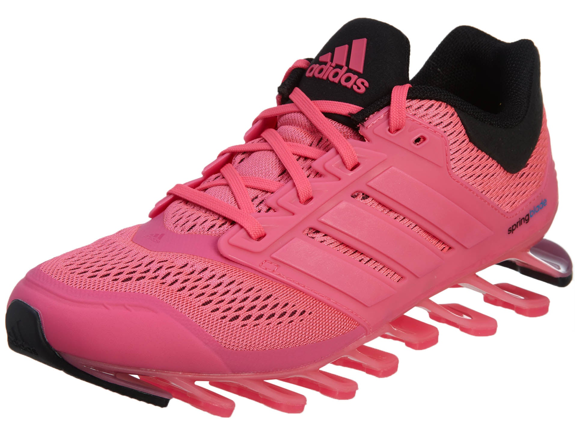 the best attitude ca48f f407d coupon code for adidas springblade drive womens style c75669 sneaker  experts 09532 90f43
