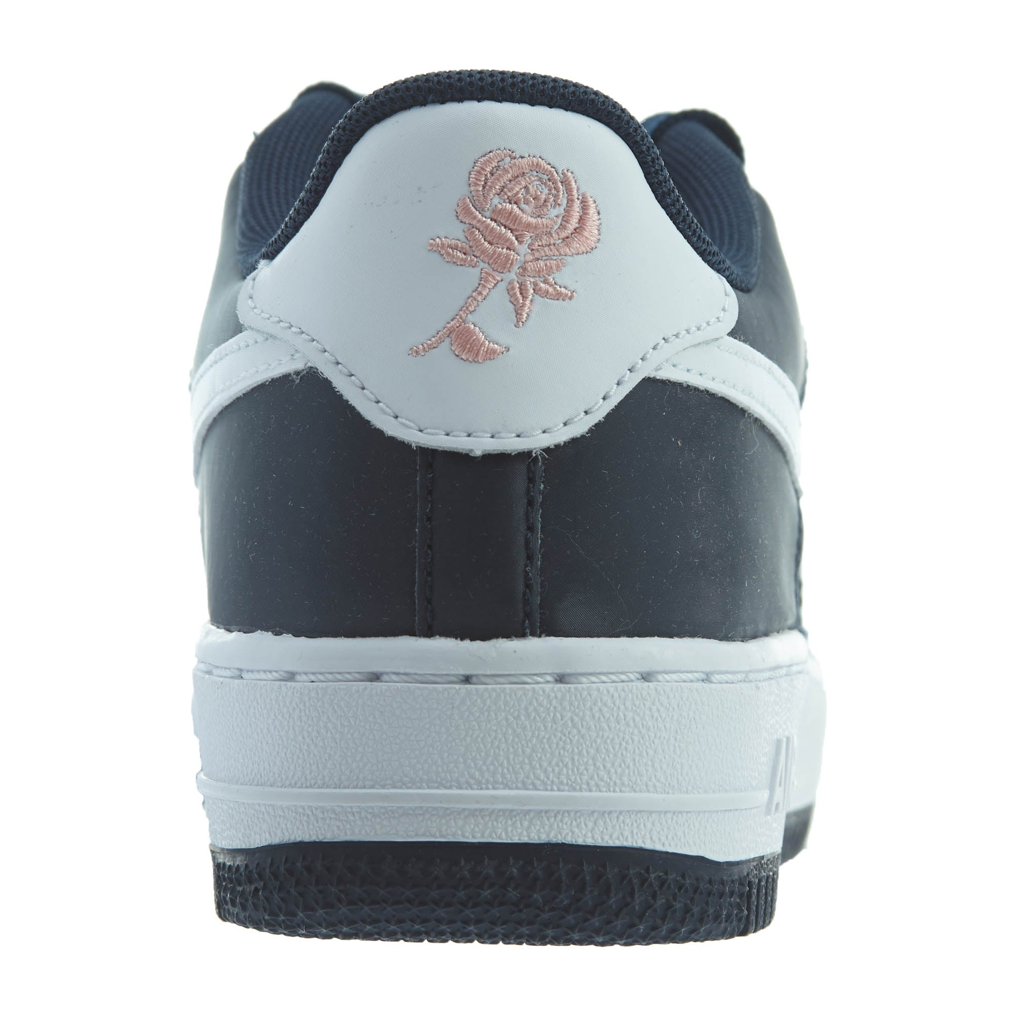 the best attitude 1ef1e a65f1 Nike Air Force 1 Vday Big Kids Style   Bq6980-400. NIKE   Athletic Shoes    Sneakers