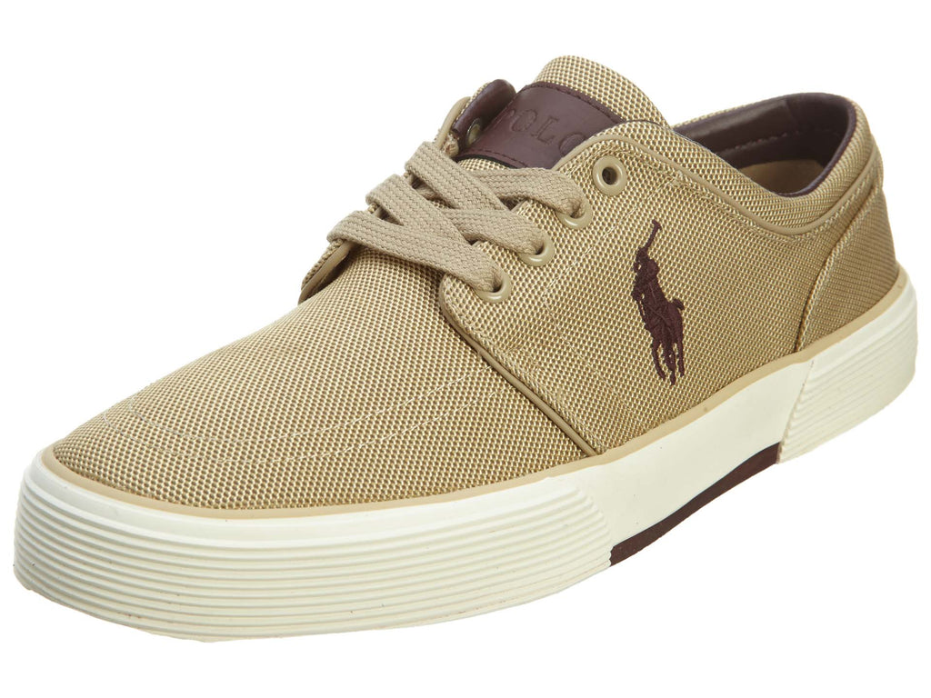 Polo Faxon Low Mens Style : 816580110