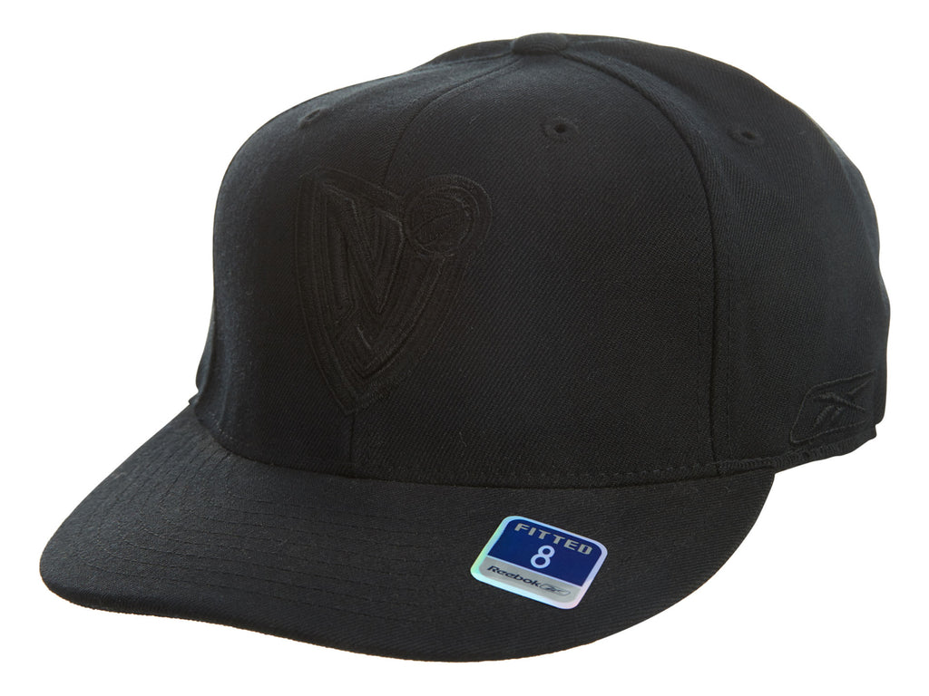 Reebok Fitted Hat Mens Style : Hat784