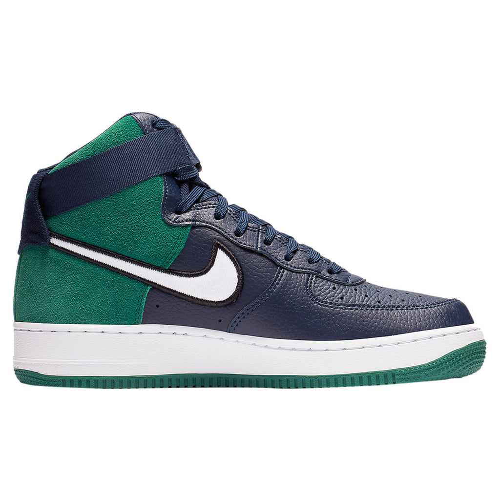Nike Air Force 1 High '07 Lv8 1 Mens Style : Ao2442-400