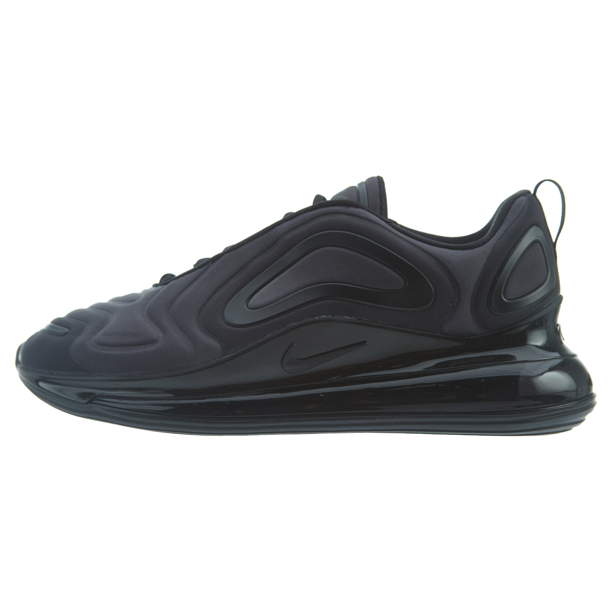 1eb692b5b8c59 Nike Air Max 720 Total Eclipse Mens Style : Ao2924-004 – Sneaker Experts