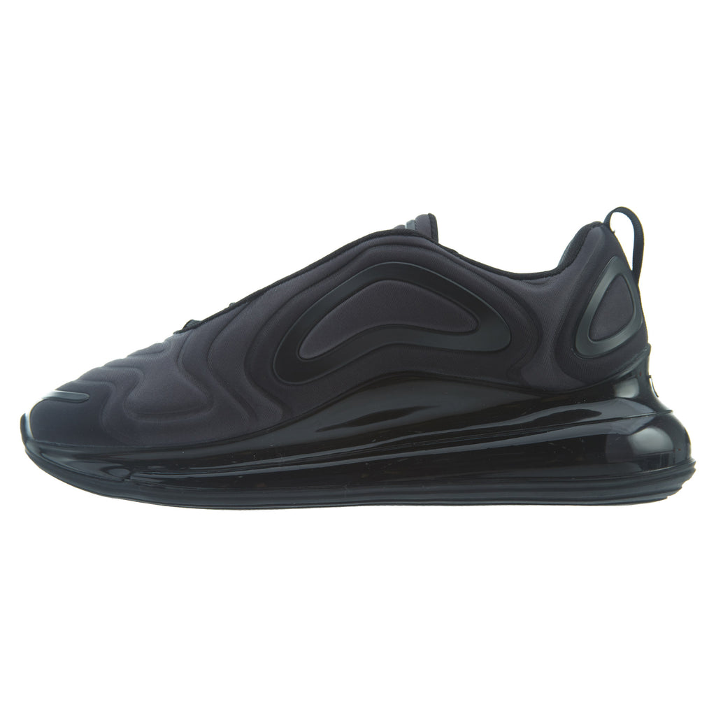 Nike Air Max 720 Total Eclipse Mens Style : Ao2924-007