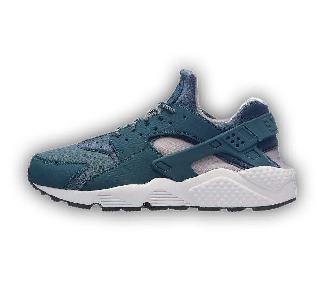 Nike Air Huarache Run Womens Style : 634835-304