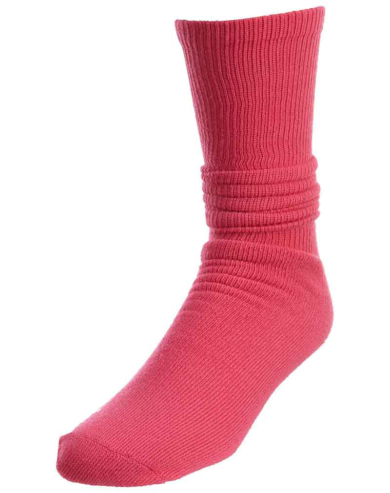 Pear Sox Wear The Pear Big Kids Style : Aspin