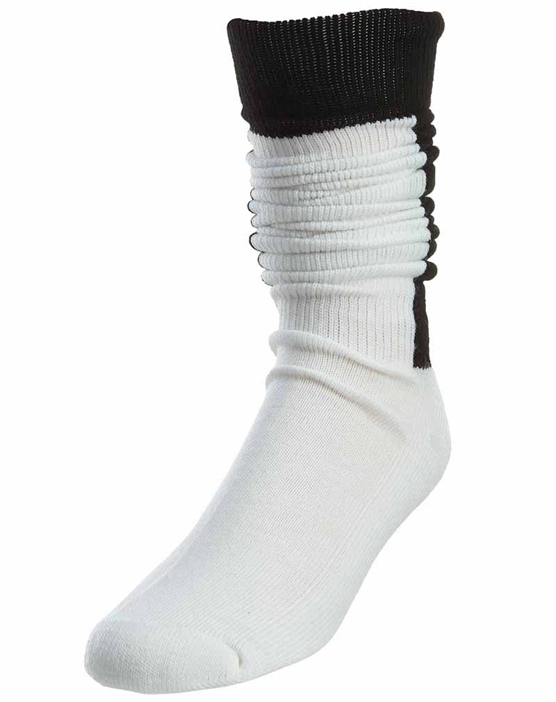 Pear Sox All In One Performance Sox Mens Style : Ps01