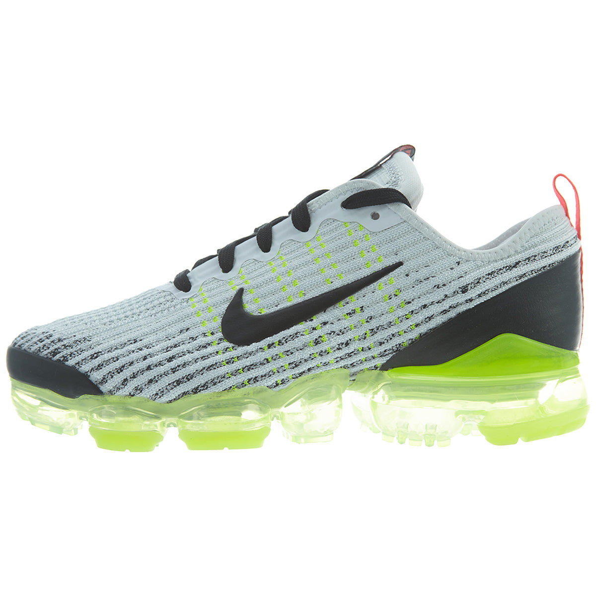 quality design 8e19f f8128 Nike Air Vapormax Flyknit 3 Big Kids Style : Bq5238-100