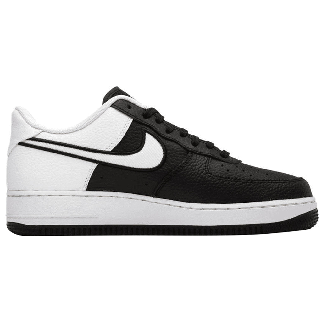Nike Air Force 1 '07 Lv8 1 Mens Style : Ao2439-001