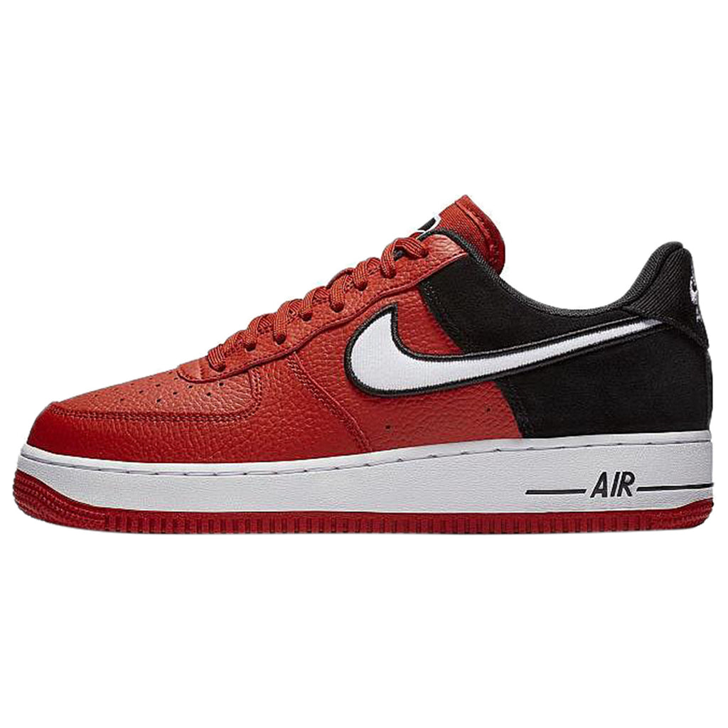 Nike Air Force 1 '07 Lv8 1 Mens Style : Ao2439-600