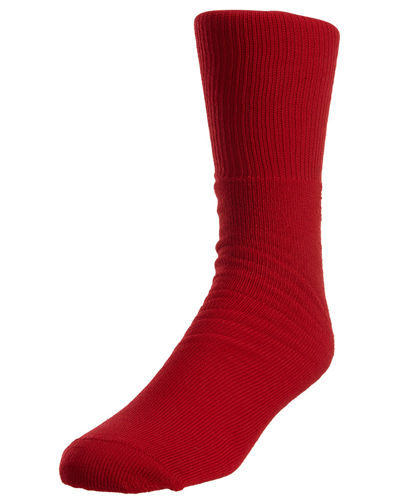 Pear Sox Wear The Pear All Sport Socks Mens Style : Asscad